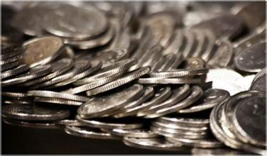 市场预测期望更早升息 白银承压下跌