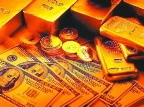 美国经济复苏步伐逐渐稳定 加息后市对黄金影响不容小觑