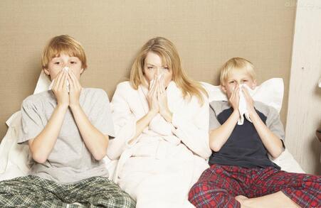 体虚易感冒的食疗偏方 简单效果又棒