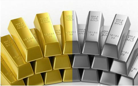 白银市场表现非常强劲 银价或有较大上行空间