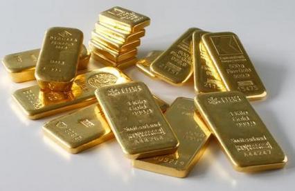 黃金投資網-非農數據對黃金投資的影響大嗎?