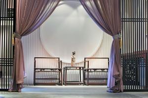新古典家具成古典家具市场最闪亮的招牌