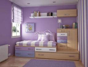 健康小贴士:卧室卫生要如何保持