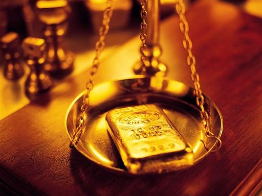 全球黄金ETF的流入成为亮点 市场表现强劲