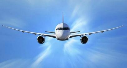 你知道廉价航空为什么这么便宜吗?