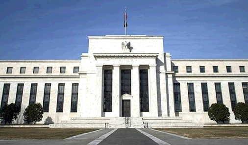 市场预期美联储7月加息概率显著高于6月