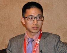 """肖磊:中国""""金库""""需求扩大意味着什么?"""