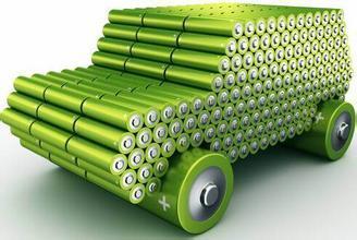 我国锂电池保护板未来政策发展