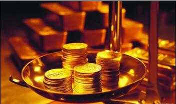 耶伦将如何化解尴尬 黄金价格能否就此一飞冲天