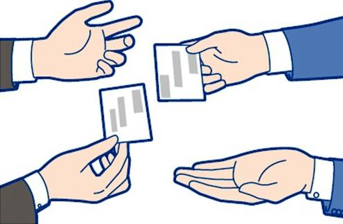 现在二手房公积金贷款流程是什么