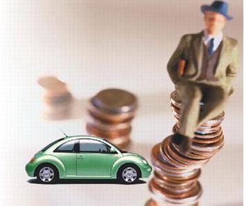 提前还汽车贷款怎么样