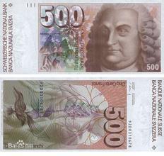 若英国6月23日公投决定退出欧盟 瑞士法郎可能会上涨