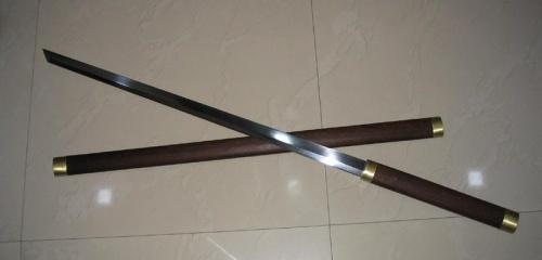 十大名刀_中国古代十大名刀_十大名刀有哪些