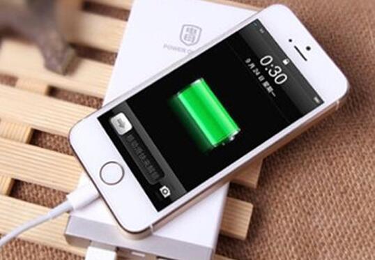 手机充电慢的原因和解决方法 这个必须要收藏!