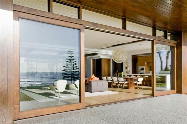 Albatross别墅:拥有私家泳池与无敌海景的超级豪宅