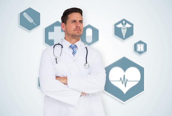 保险专家一一解说 5类不同人群如何买健康险