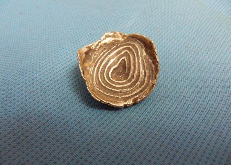中国古代如何花白银的 一个不小心会被扭送到官府