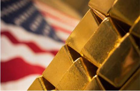 美国年内加息遇阻 黄金基本面的支撑得到强化