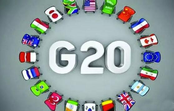 2016年G20峰会杭州哪些行业要停产限产?