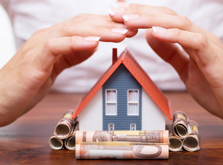 房屋贷款怎么转按揭
