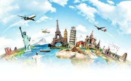 境外旅游怎么买保险 三步骤教你怎么选