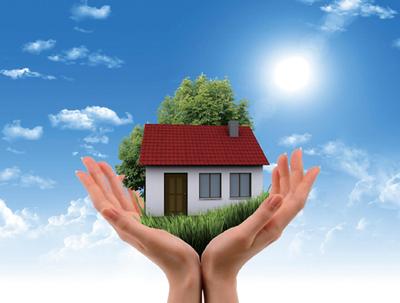自然灾害导致家庭支离破碎 财产险理赔送去安慰