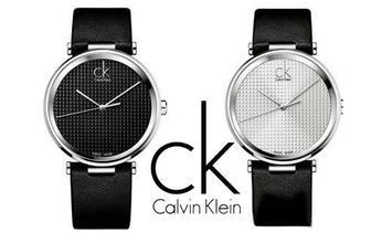 CK手表_CK手表一般多少钱_ck手表不走怎么办_ck手表日常保养方法