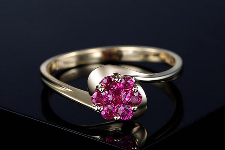 宝石类型:其他 款式:戒指 镶嵌材质:其他 品牌:enzo图片