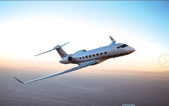 卡塔尔购三架湾流G650ER私人飞机 成最大G650运营商