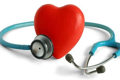 你了解健康险吗 你知道它有哪些分类吗?