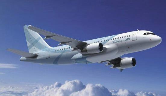 卡塔尔航空将于英国航展展出2架豪华私人飞机