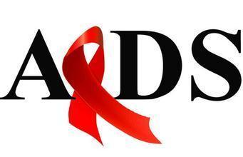 世界艾滋病大会:争取2030年前消灭艾滋病