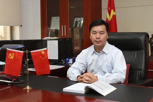 银监会中层再现人事变动 信托部主任邓智毅离任
