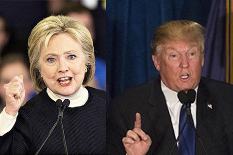 美国总统大选是什么时候 美国大选时间表出炉