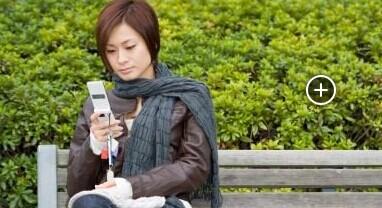 玩手机突发中风 熬夜玩手机一定要注意!