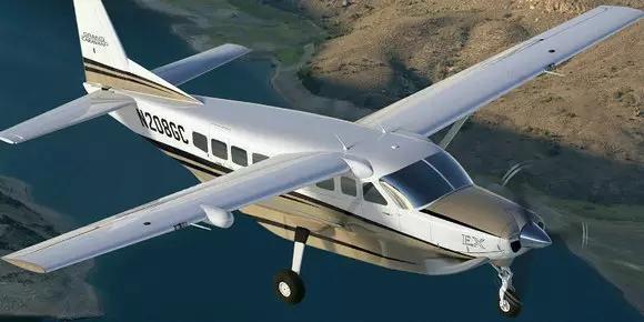 """""""马航客机失联""""重审飞机安全性 最安全飞机一览"""