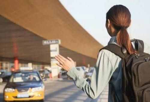 女子乘快车10分钟收240 计费单显示跑26.1公里