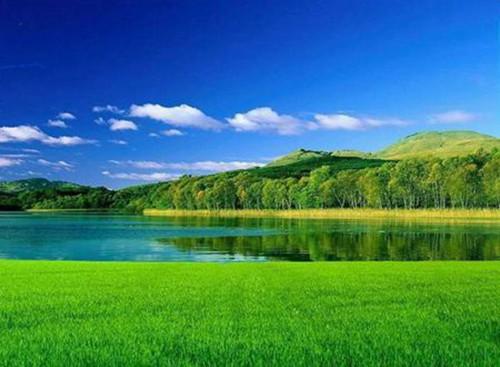 吉林省生态环境监测网络建设实施方案