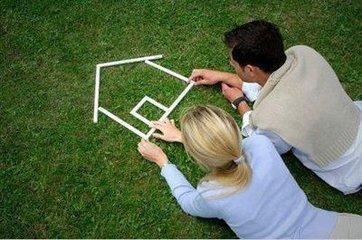 工薪夫妻贷款买房谁做主贷人?巧用主贷人可降低还贷风险