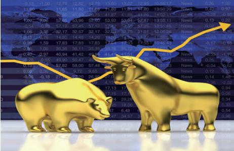 大宗商品的表现要好于债券 黄金的供求关系处于基本平衡状态