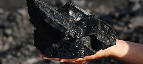 供求紧张状态持续 煤价仍有较大上涨空间
