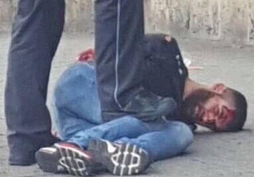 叙利亚难民在德国街头砍死孕妇 行凶动机尚不清楚
