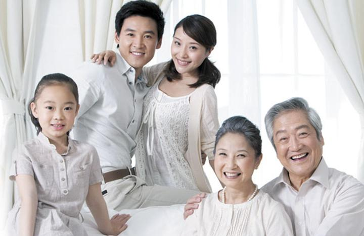 中宏尊颐人生养老年金保障计划解读:养老金递增领取全残双倍给付