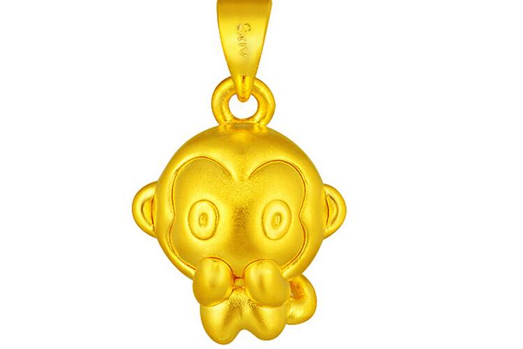 中国黄金产品图片 中国黄金图片大全
