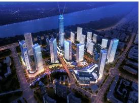 南京下月万套新房将上市 供不应求的局面恐仍将维持