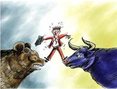 今日油价最新消息 如何把握后市局势