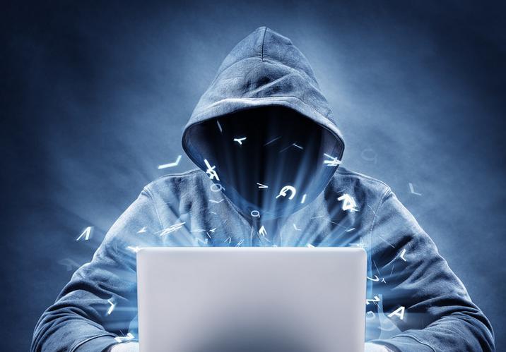 越南调查黑客事件:中国黑客可是有节操的爱国者