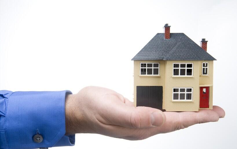家财险包括哪些内容 我们又该如何选择呢?