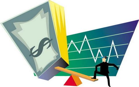 外汇市场行情今年的低点可能在此形成