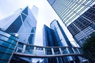 香港多家银行展开新一轮低息战